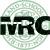 RISD Media Resources